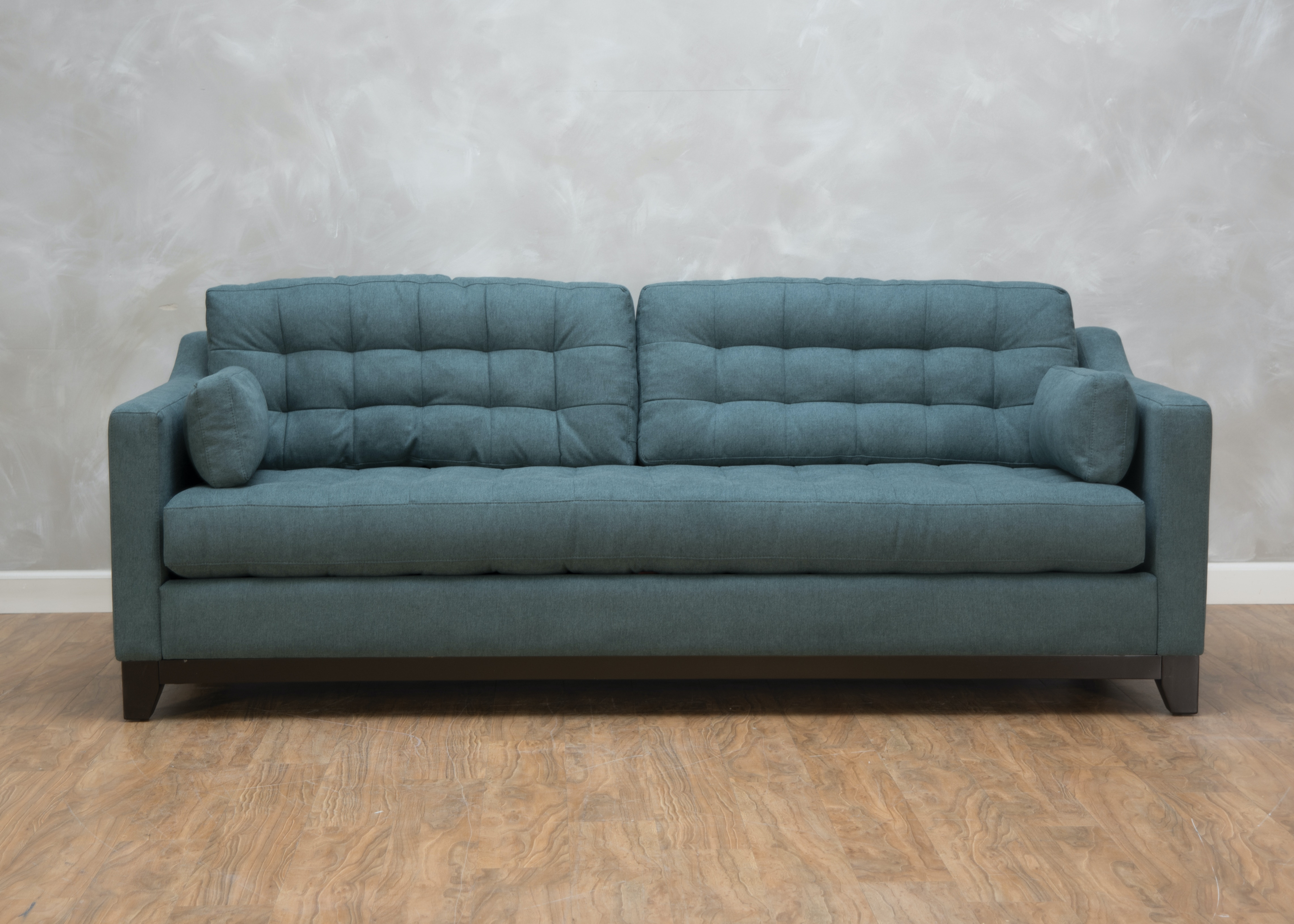 Delicieux Jonathan Louis International Cantrel Estate Sofa 554822