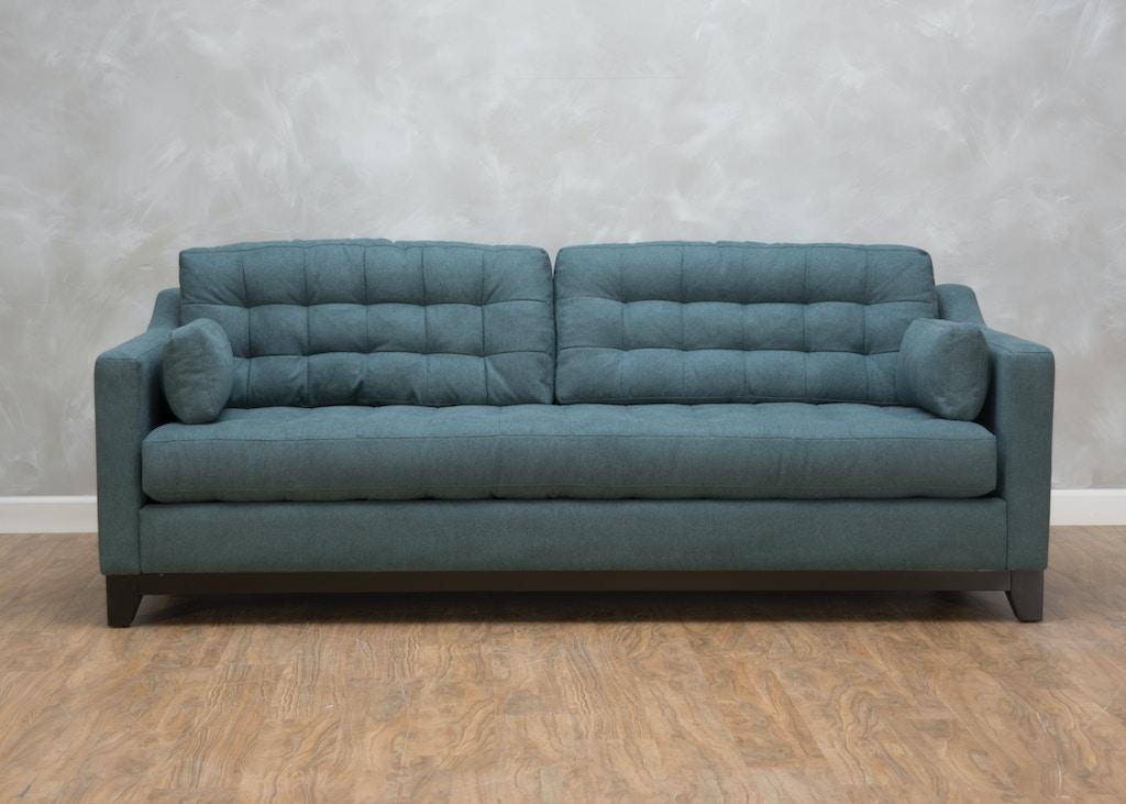 Cantrel Estate Sofa