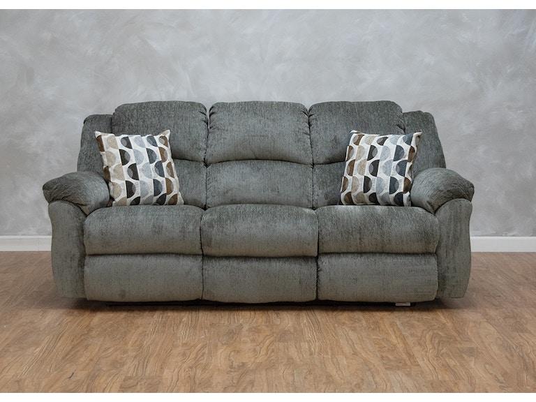 Westport Living Room Newman Reclining Sofa 559265 Kittle