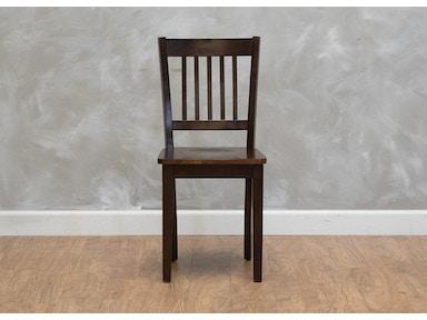Bedroom Desks - Kittle\'s Furniture - Indiana