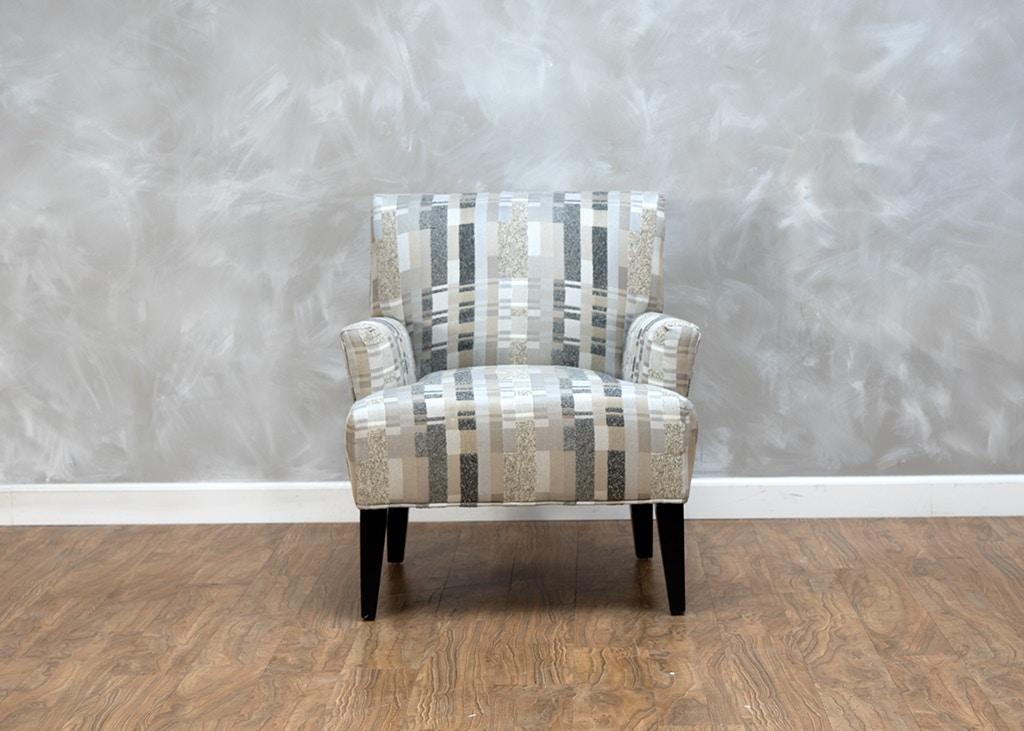 Jonathan Louis International Ellen (Lombardy) Accent Chair 551273
