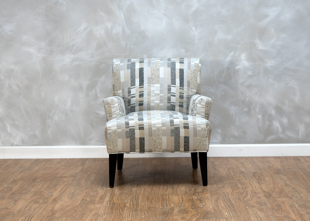 Ellen (Lombardy) Accent Chair