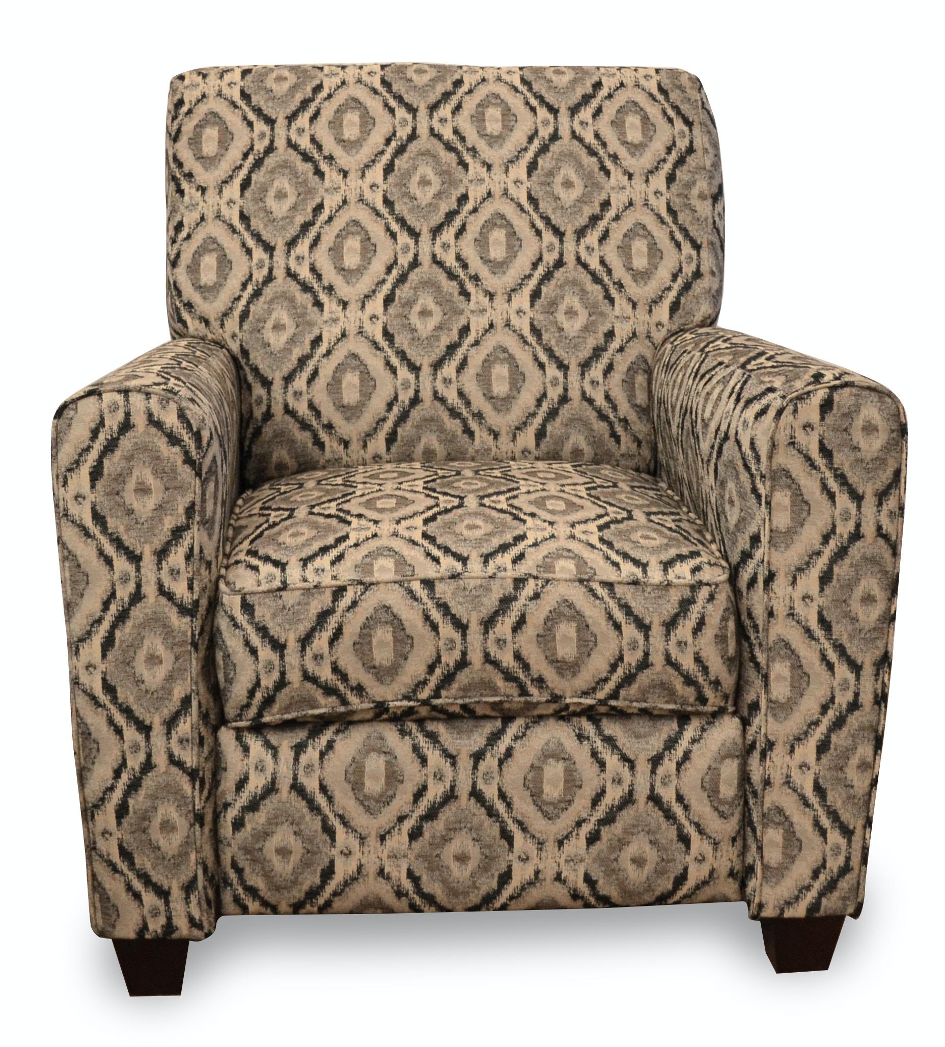 Republic Living Room Simon Chofa Pewter 528103 Kittle