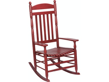Tremendous Hinkle Chair Company Chairs Kittles Furniture Indiana Andrewgaddart Wooden Chair Designs For Living Room Andrewgaddartcom