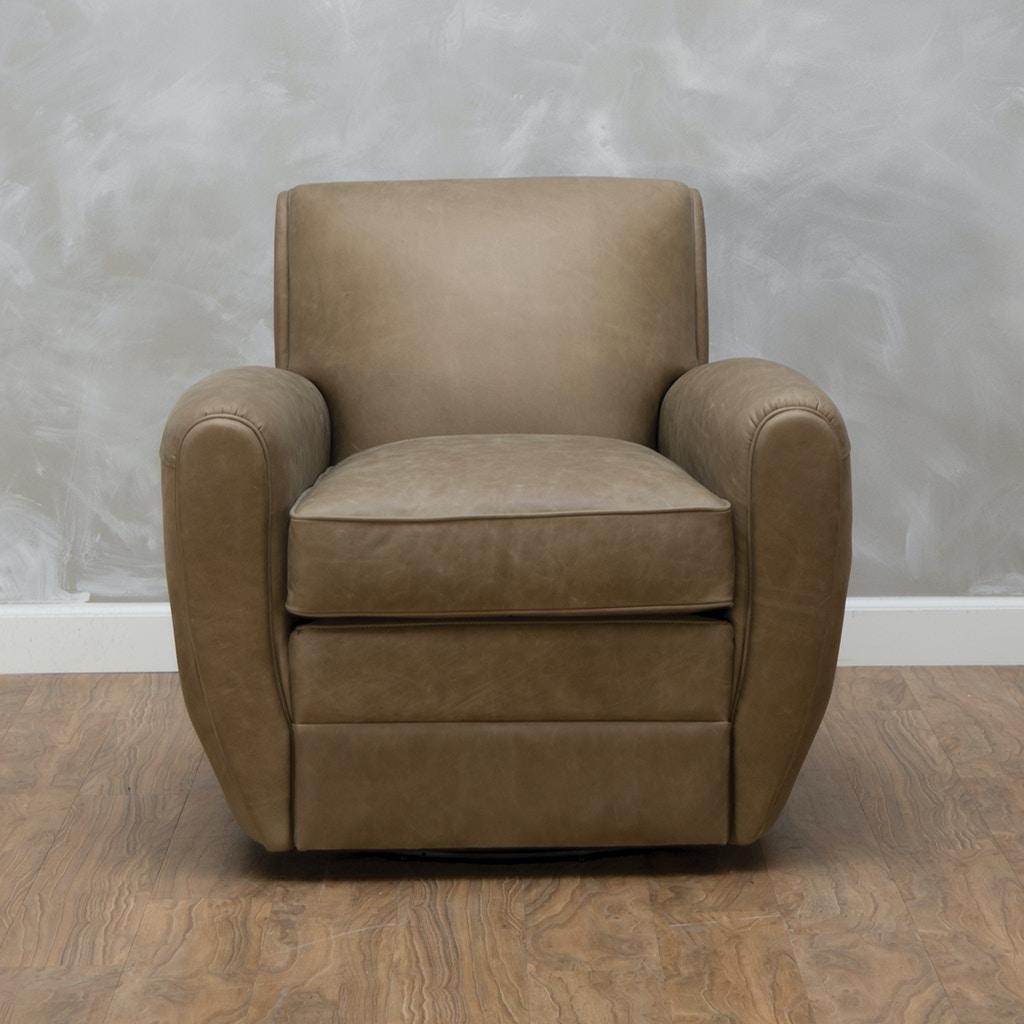 Bernhardt Versailles Swivel Chair 547997  sc 1 st  Kittleu0027s Furniture & Bernhardt Living Room Versailles Swivel Chair 547997 - Kittleu0027s ...