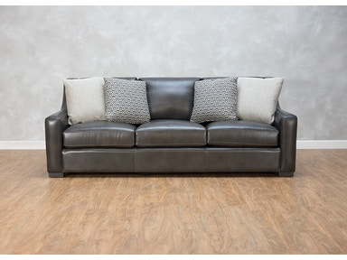 Living Room Leather Sofas Kittle S Furniture Indiana