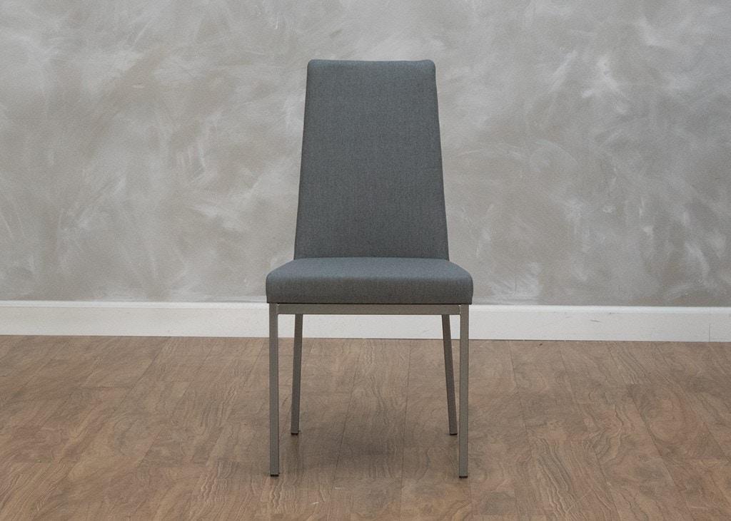 Amisco Linea Chair 556766