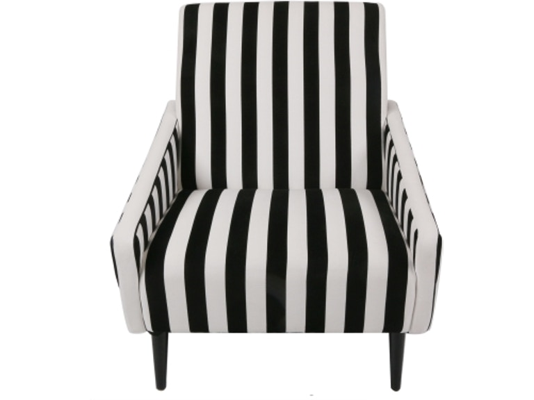 New Pacific Direct Dayton Accent Chair