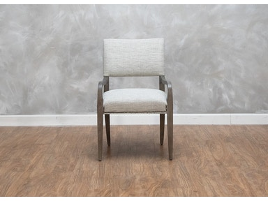 Outstanding Bernhardt Arm Chairs Kittles Furniture Indiana Pdpeps Interior Chair Design Pdpepsorg