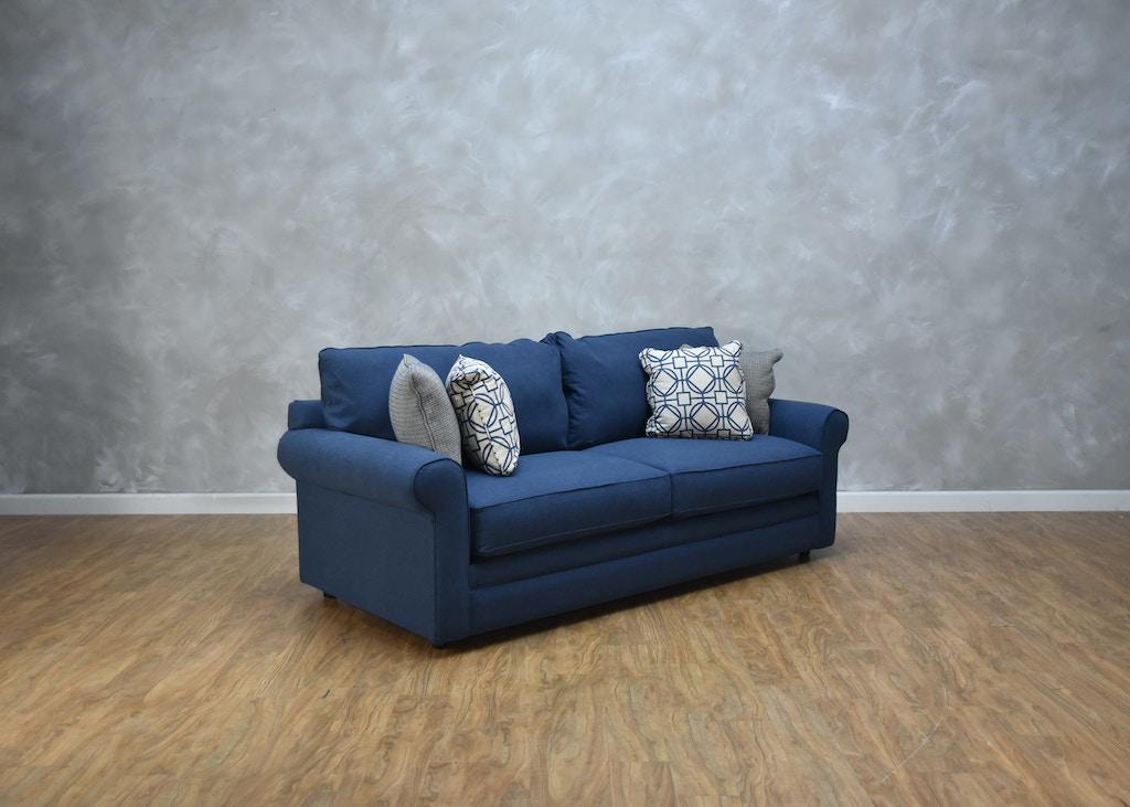 Comfy IV Sofa