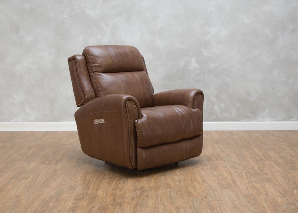 Super Marquee Wallsaver Power2 Machost Co Dining Chair Design Ideas Machostcouk