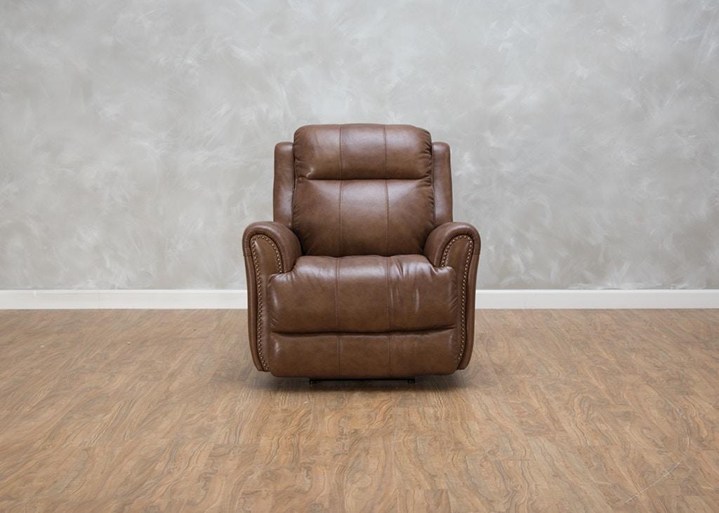 Remarkable Marquee Wallsaver Power2 Machost Co Dining Chair Design Ideas Machostcouk