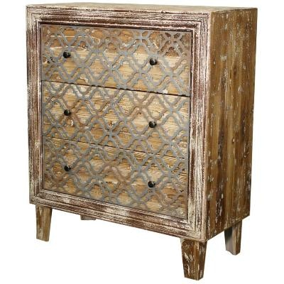Bedroom Chests And Dressers Kittle S Furniture Indiana