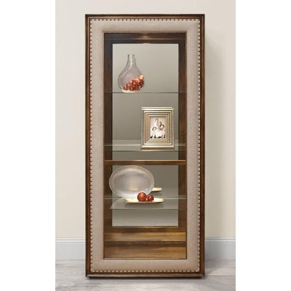 Philip Reinisch Emerson Curio Cabinet 502073