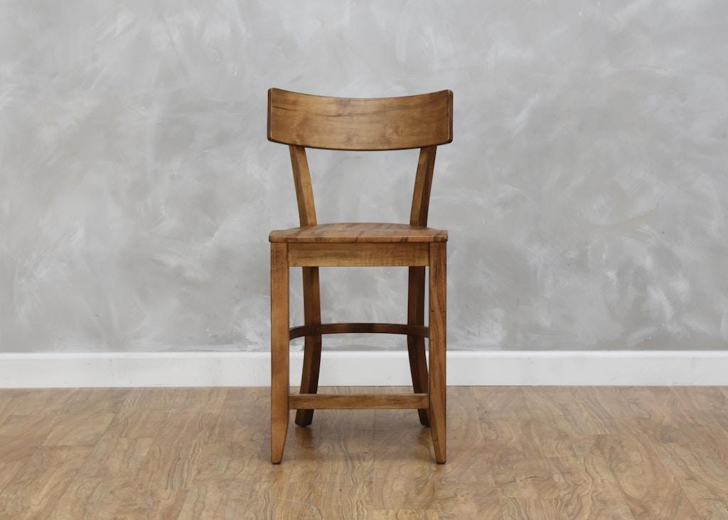 Miraculous Rachel Counter Stool Spiritservingveterans Wood Chair Design Ideas Spiritservingveteransorg
