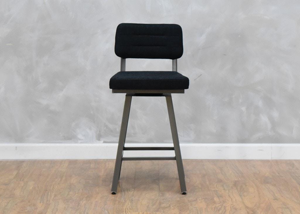 Marvelous Phoebe Swivel Stool Ibusinesslaw Wood Chair Design Ideas Ibusinesslaworg