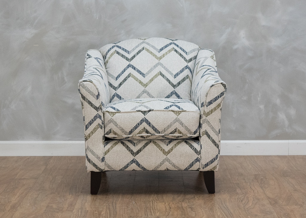 Cool Indigo Accent Chair Gmtry Best Dining Table And Chair Ideas Images Gmtryco