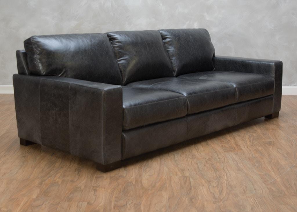 Awe Inspiring Ravel Leather Sofa Bralicious Painted Fabric Chair Ideas Braliciousco