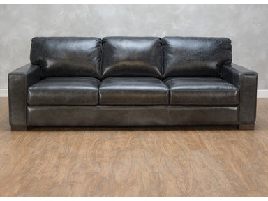 Fabulous Leather Sofas Kittles Furniture Indiana Alphanode Cool Chair Designs And Ideas Alphanodeonline