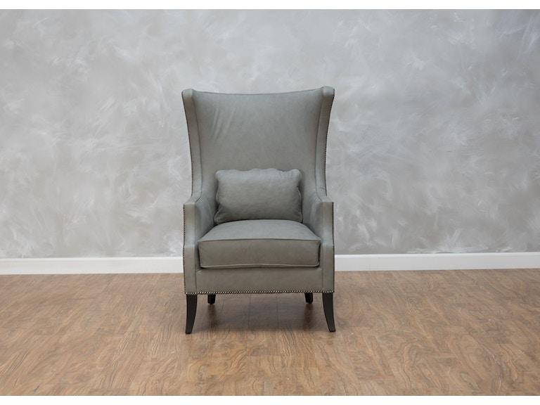 Pleasant Mona Leather Chair Download Free Architecture Designs Photstoregrimeyleaguecom