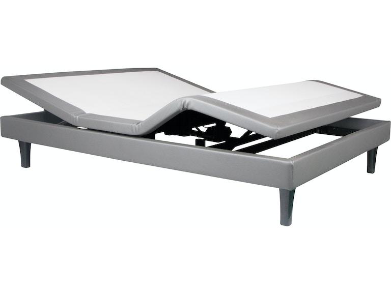 Serta Bedroom Motion Perfect Iii 33xl Cal King Adjustable