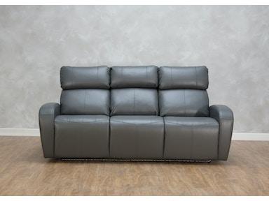 Oveyo Living Room Genesis Power2 Sofa 553316 Kittle S