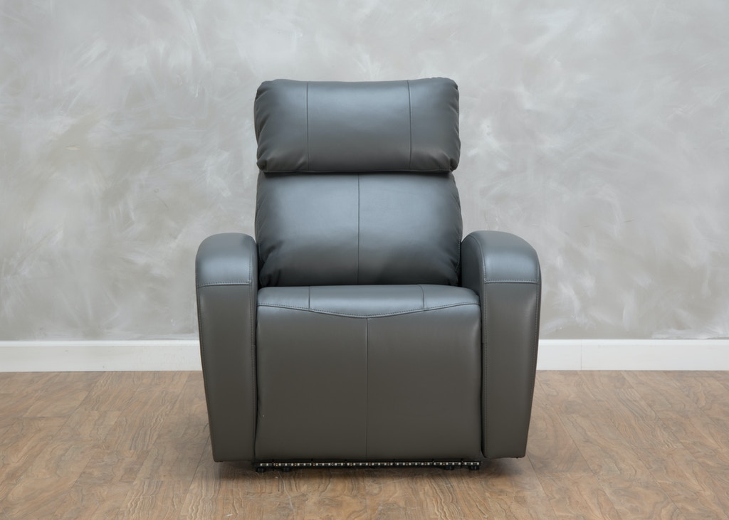 Brilliant Genesis Recliner Power2 Pabps2019 Chair Design Images Pabps2019Com