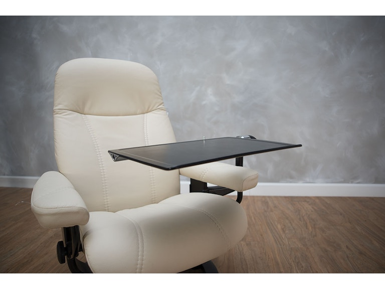 Stressless By Ekornes Computer Table 2010 532114