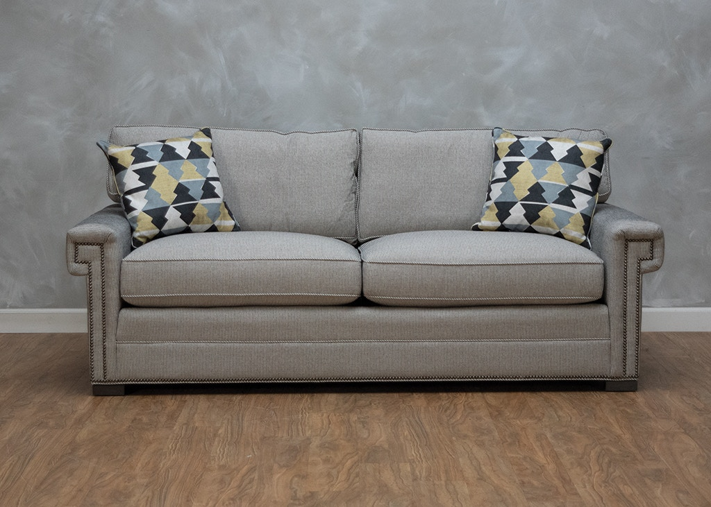 Vanguard Furniture Davidson Sofa 560425