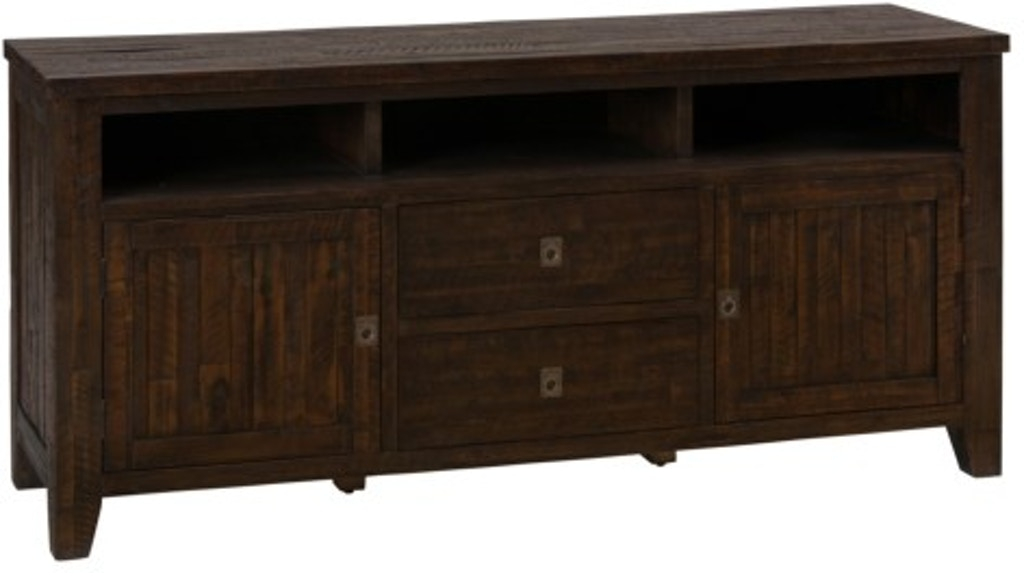 First Avenue Living Room Union Square 70 Quot Media Console