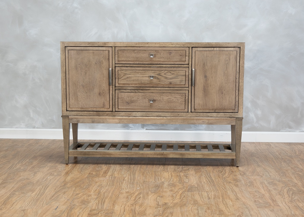 Legacy Classic Furniture Bridgewater Sideboard 551615