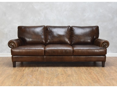 Leather Sofas Kittle S Furniture