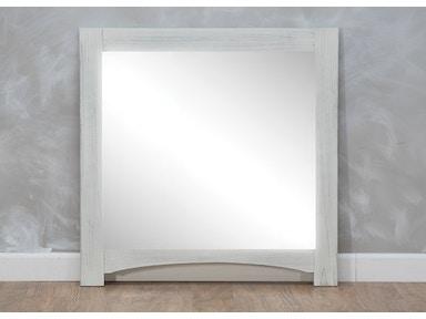 553518 cottage too mirror - Bedroom Mirrors