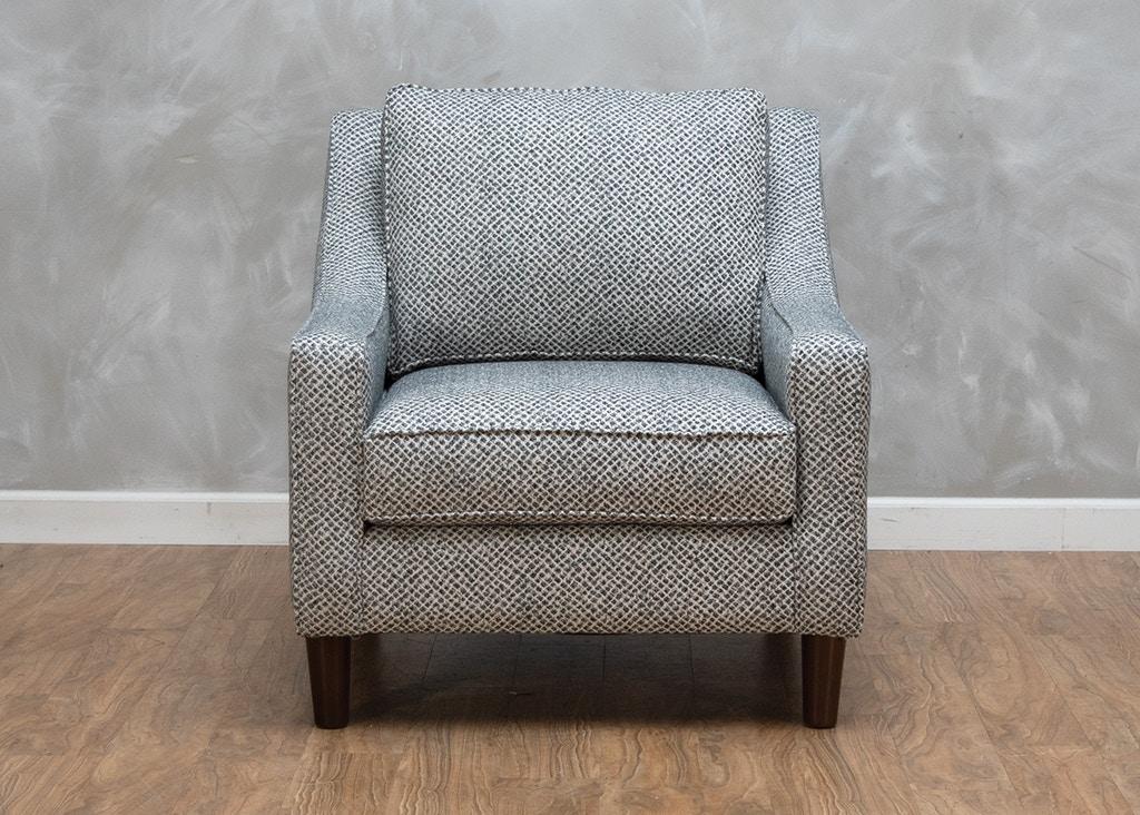 Delicieux Craftmaster Furniture Inc Ellen Accent Chair