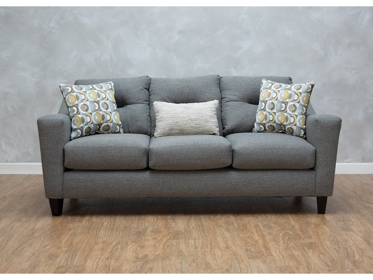 Cultura Living Room Dillin Sofa 560514 Kittle S