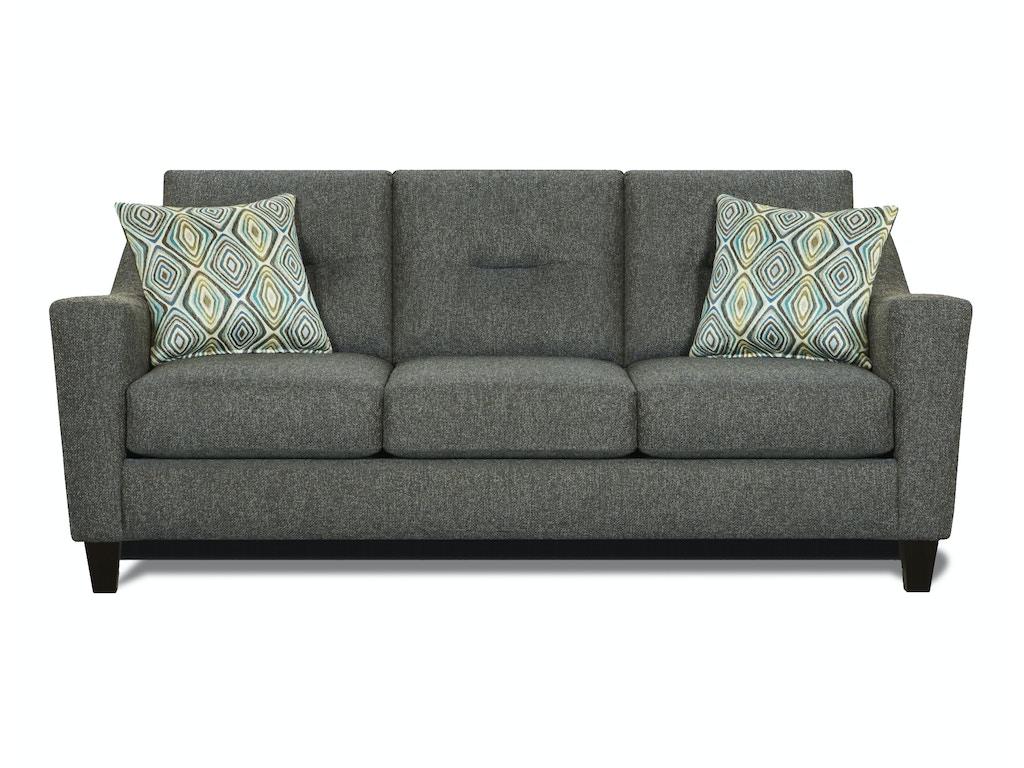 Kittles Sofas Sofa Review