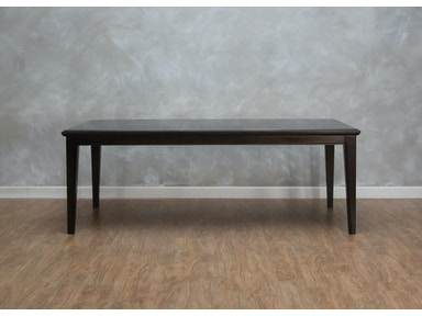 Legacy Classic Funiture Tables Kittle S Furniture Indiana