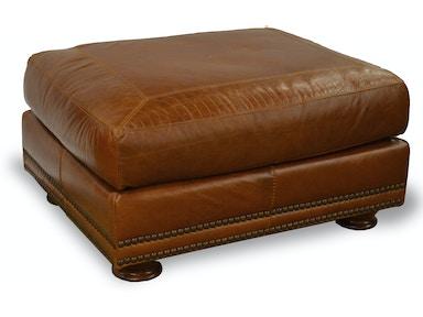 Usa Premium Leather Living Room Brady Sofa 517212 Kittle