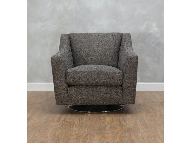 Fabulous Bennett Park Living Room Accent Chair 548281 Kittles Short Links Chair Design For Home Short Linksinfo