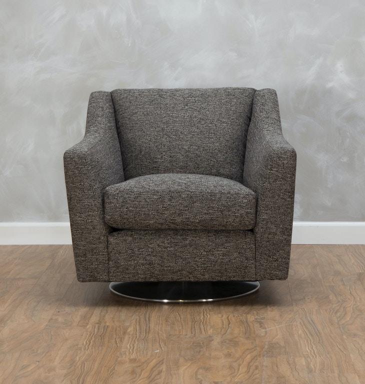 Tremendous Bennett Park Living Room Accent Chair 548281 Kittles Short Links Chair Design For Home Short Linksinfo