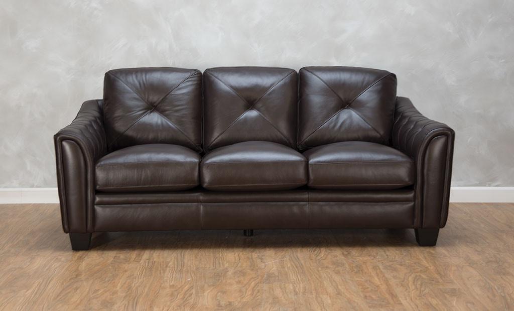 Beau Kittleu0027s Furniture
