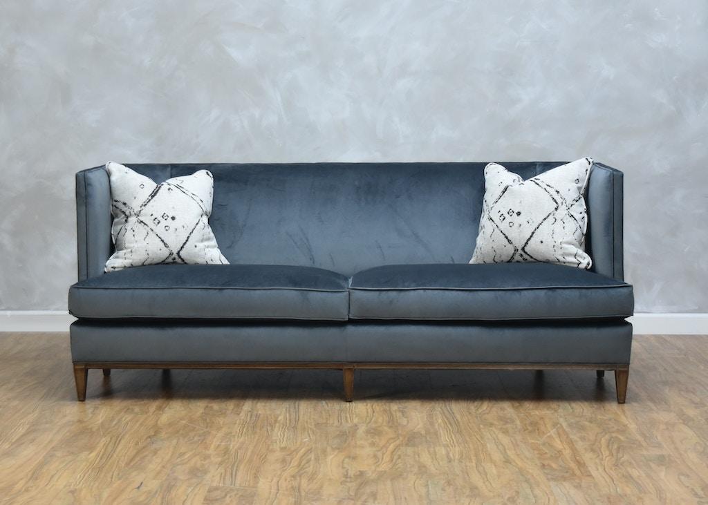 Fabulous Malbec Sofa Andrewgaddart Wooden Chair Designs For Living Room Andrewgaddartcom