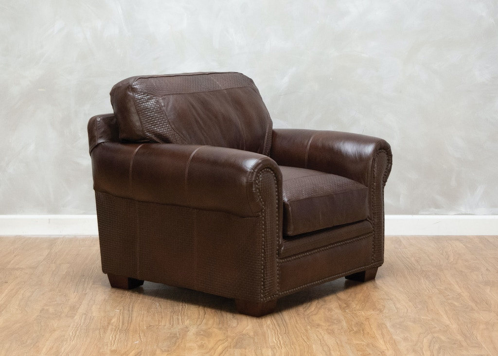 Prime Canterbury Chair Bralicious Painted Fabric Chair Ideas Braliciousco