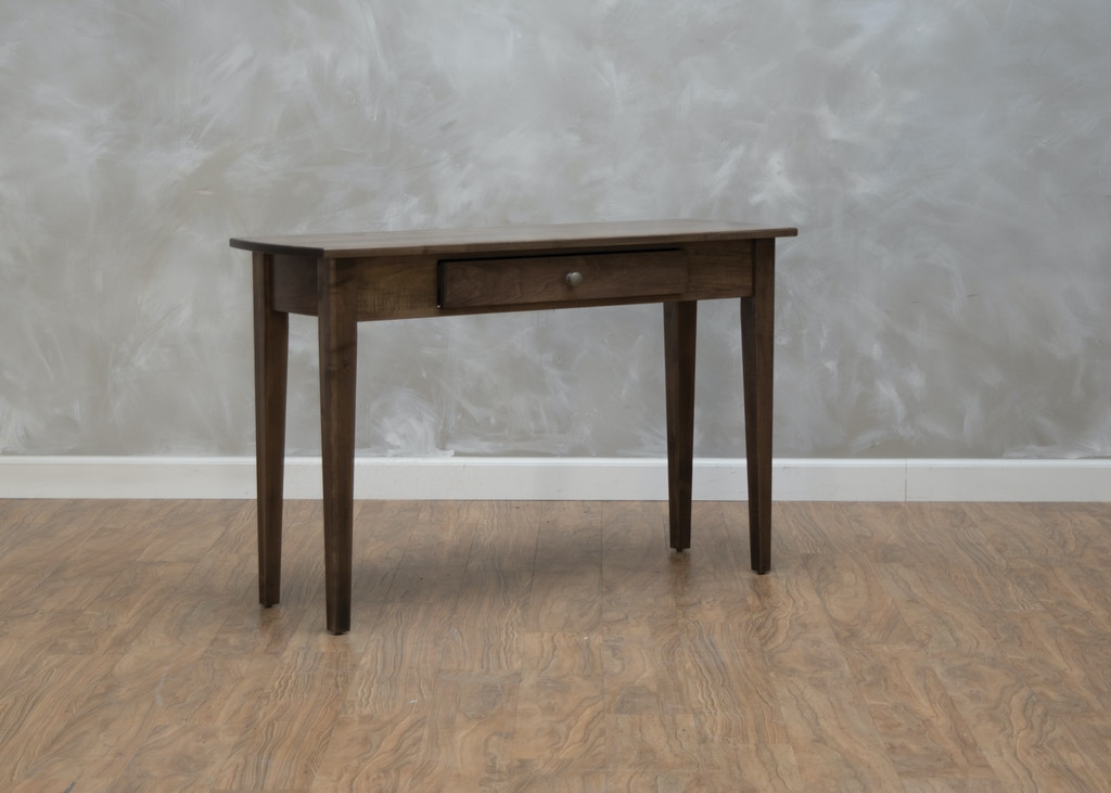 Genuine Amish Design Le Creek Sofa Table 555505