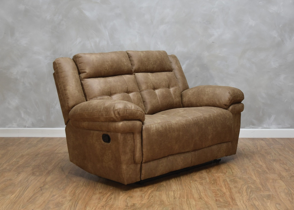 Stupendous Anastacia Reclining Loveseat Unemploymentrelief Wooden Chair Designs For Living Room Unemploymentrelieforg
