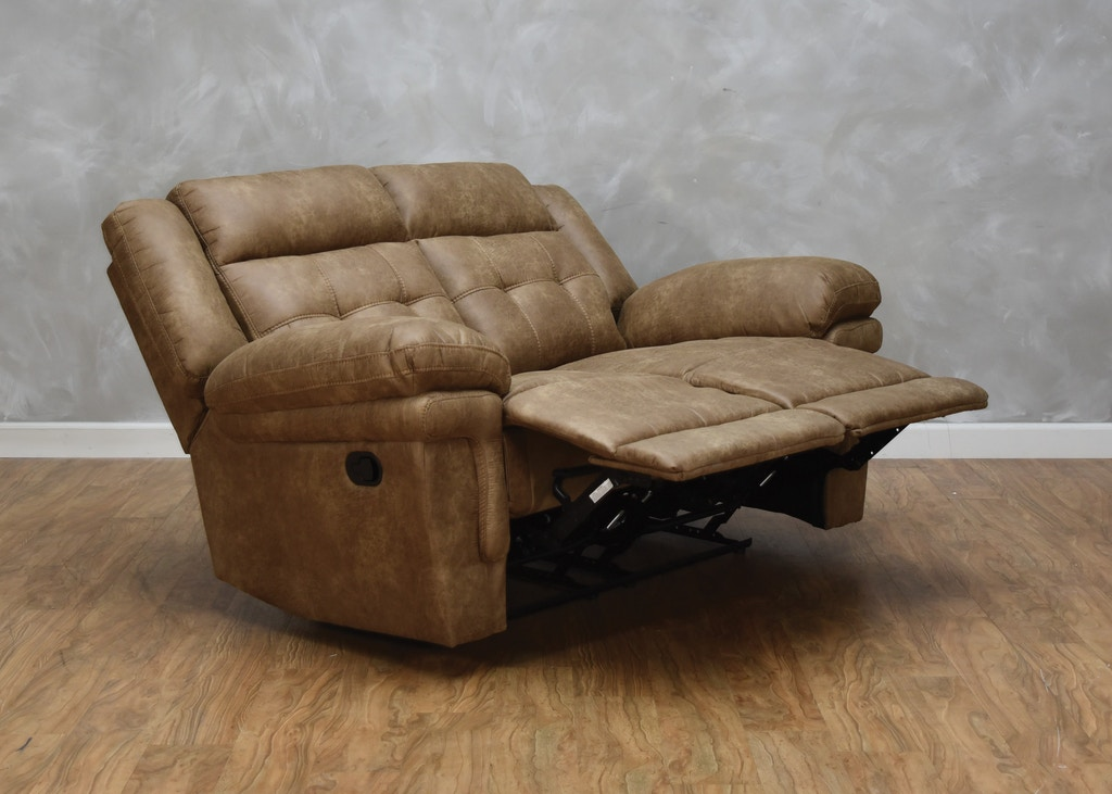 Prime Anastacia Reclining Loveseat Unemploymentrelief Wooden Chair Designs For Living Room Unemploymentrelieforg