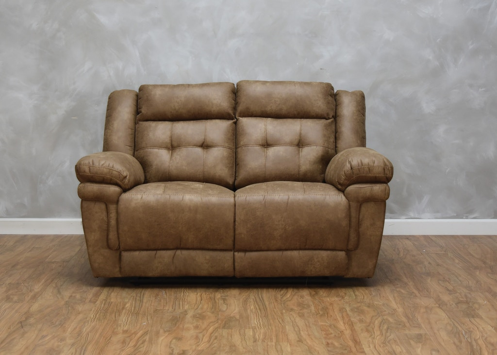 Astonishing Anastacia Reclining Loveseat Unemploymentrelief Wooden Chair Designs For Living Room Unemploymentrelieforg