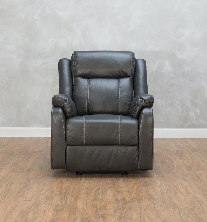 Surprising Domino Glider Recliner Andrewgaddart Wooden Chair Designs For Living Room Andrewgaddartcom