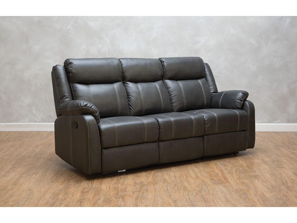 domino s pizza sofa is 28 images natuzzi domino sofa. Black Bedroom Furniture Sets. Home Design Ideas