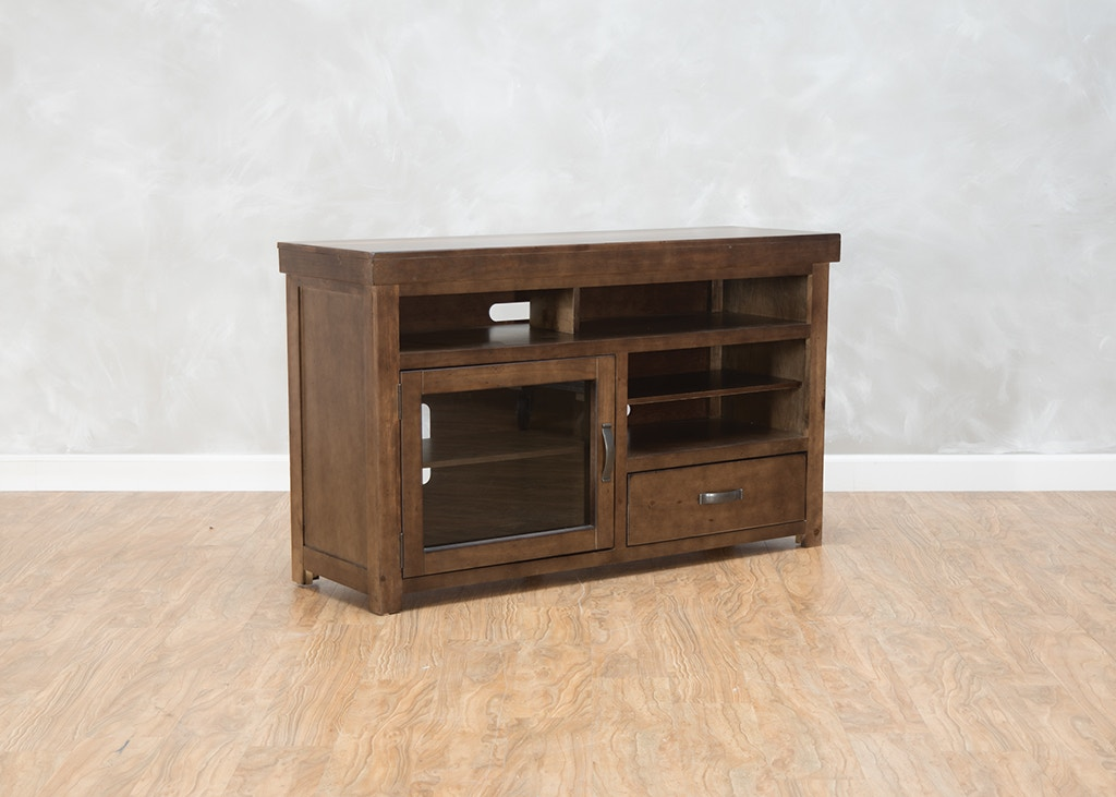 Dwelling Home Entertainment Navaro 54 Quot Console 551579